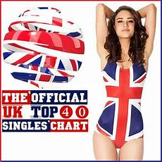 Chart Top 40 The Official Uk Top 40 Singles Chart 09 11 2018 Mp3