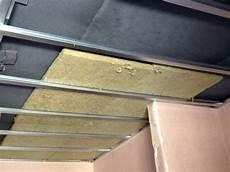 isolamento interno soffitto isolamento termico acustico isocasa srl