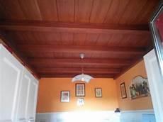 controsoffitto legno controsoffitto polisystem