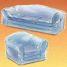 Heavy Duty Sofa Cover 3d Image by Clean Plastic See Thru Heavy Duty Clear Sofa Cover