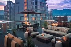 best hotels best hotels in canada 2013 huffpost