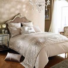 minogue jessa blush gold bedding set ebay