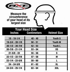 youth atv helmet size chart by age rxt zed helmet full face black white s black white