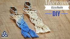 macrame keychain macrame keychain diy macrame key hanger macrame