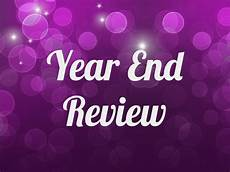 Year End Review Welcome To Royal International Miss Pageants