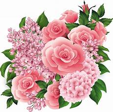 buket matrimonio pictures of bouquet free on clipartmag
