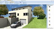 Cad Design Architecture Ashampoo 3d Cad Architecture 7 Free Download And