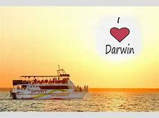 THE 10 BEST Things to Do in Darwin near me 2018   Must See