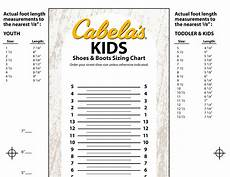And Shoe Size Chart Printable Shoe Size Chart For Kids Templates At