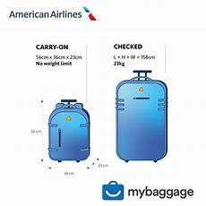 United Domestic Baggage Fees United Airlines Baggage Allowance 2019 My Baggage