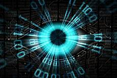 Cyber Eye Cybersecurity Decisions That Can T Be Automated Cso Online