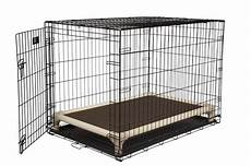 crate bed kuranda beds 174