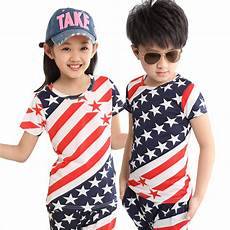 fourth 4th of july clothing usa american flag patriotic