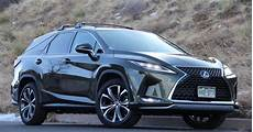2014 Lexus Rx 350 Color Chart 2021 Lexus Rx Preview Changes Release Date And Pricing