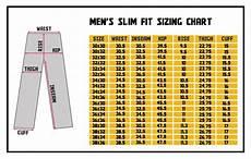Boys Jeans Size Chart Draggin Jeans Sizing Chart