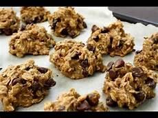 yulaflı kurabiye tarifi 199 ikolatalı ve muzlu sağlıklı