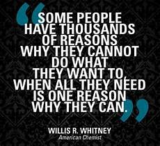 What Is Your Biggest Regret What S Your Biggest Regret Wondrlust