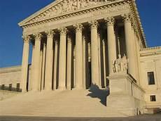 us supreme court cour supr 234 me des 201 tats unis wikip 233 dia