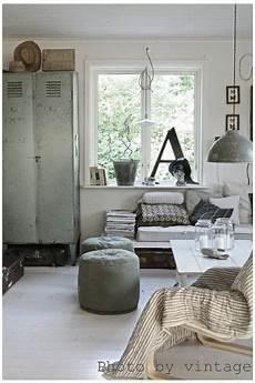 Pallen Schlafzimmer by Seidenfein S Dekoblog Haus Deko Vintage Wohnzimmer Und