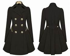 heavy winter coats for plus size top 10 best plus size winter coats for