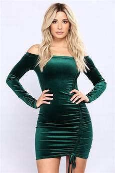 fashionova clothes tamar braxton looks pretty in fashion s year of the