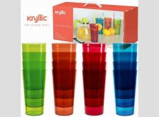 Best Rated in Mixed Drinkware Sets & Helpful Customer
