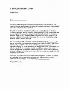 Resume Cover Letter Greeting 23 Cover Letter Greeting Resume Cover Letter Examples