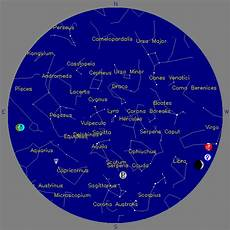 Nasa Sky Chart Astronomical Society Of The Toms River Area A S T R A