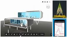 Autocad Designers 2019 Best Free Autocad Dwg Viewers All3dp