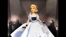 Disney Designer Premiere Collection Disney Designer Collection Premiere Series Cinderella
