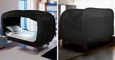 quot privacy bed quot that converts into a fort is a come