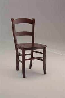 divani friuli mod friuli sedie veneto produzione sedie divani