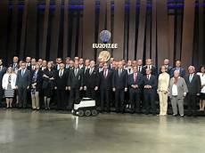 ministri dell interno italiani consiglio europeo vertice informale dei ministri dell