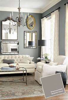 Colors To Paint A Room Interior Paint Colors For 2016 Homesfeed