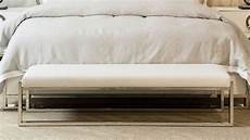 halo bed bench aico furniture furniture cart