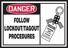 Lock Out Tag Out Online Lockout Tag Out Loto Training Kelley Integrity