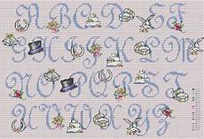 Free Wedding Cross Stitch Patterns Charts Free Wedding Cross Stitch Patterns Item Romantic