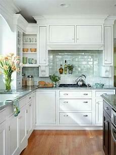 backsplash kitchens 70 stunning kitchen backsplash ideas for creative juice