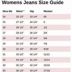 Miss Me Plus Size Chart Rue21 Jeans Rue 21 Premier Denim Size 12 Regular Poshmark