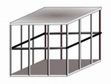 mma cage vector 26 vectors page 1