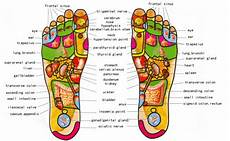 Reflexology Chart Left Foot Gratis Download 5 Best Foot Reflexology Chart Updated 2018