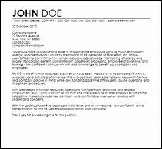 Sample Cover Letter For Finance Manager Position Professional Finance Manager Cover Letter Sample Amp Writing