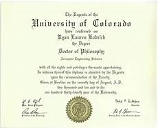 Ph D Degree Phd Degree Template My Forth Degree A Symbol Of Degree