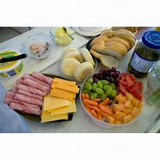 Snacks For Meetings What Are The Best Business Meeting Foods Keep The Crowd Awake