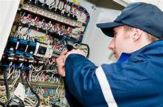Maintenance Electrician Electrical Maintenance Training Electrical Maintenance