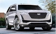 2020 cadillac escalade luxury suv complete car info for 54 best 2020 cadillac escalade