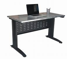 Laptop Table For Sofa Png Image by Aviator Computer Printer Desk 9 5
