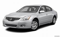 2012 Nissan Altima Sedan by Best Car Models All About Nissan 2012 Altima Sedan