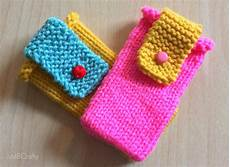 5 knits for beginners just b crafty