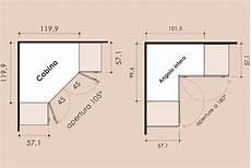 camerette con cabina armadio ad angolo come scegliere l armadio giusto crea la casa